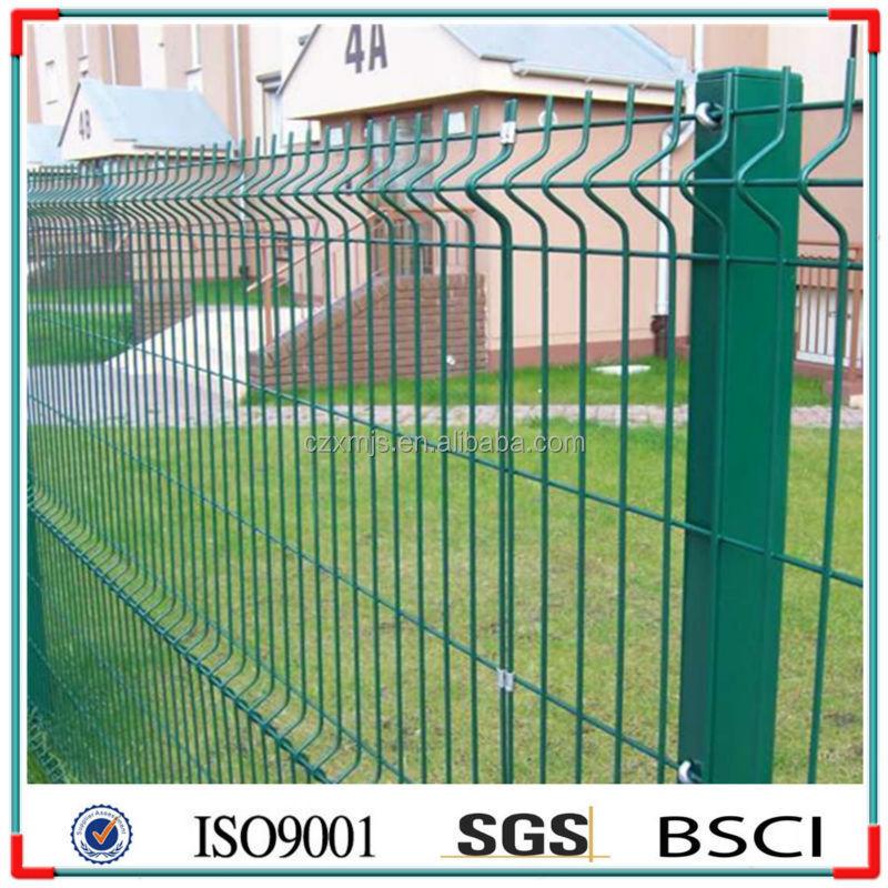 Wire Mesh Fence eBay