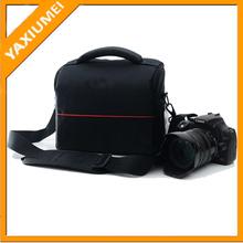 fashion camera dslr shoulders bag