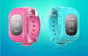 Android Smart Watch 2014 with GPS Watch Phone 2013 watch heart rate gps
