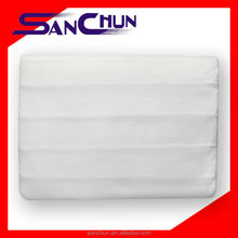 Hot Pure White Electric Heating Blanket for sale