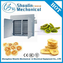 Good performance hot sales colours electric food dehydrator with lowest price