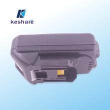 18v reemplazo de la batería taladro inalámbrico para el artesano, bl1815 makita