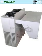 tecumseh compressor cold room condensing unit