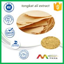 Factory supply Tongkat ali extract,tongkat ali ginseng coffee /tongkat ali root extract 200 1