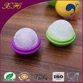 Proveedor de china promoción bandeja de hielo esfera de hielo molde