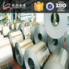 China Supplier Commercial Quality Material Specification SPCC Cold Rolled Steel Coil