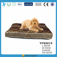 Hot Selling pet beds dog home for pets and dogs