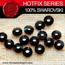 Swarovski Elements Cosmojet (COS) 16ss Crystal Iron On Hotfix