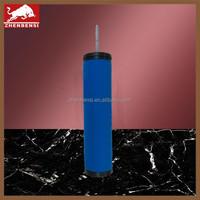 hankison filter element air compressor intake filter/suction compressor air filter
