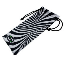 nice quality advertise tailor make made in china pouch