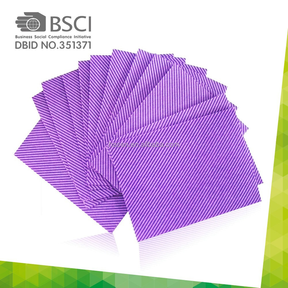 Manufacturer supply nonwoven fabric suppliers buy for Fabric supply