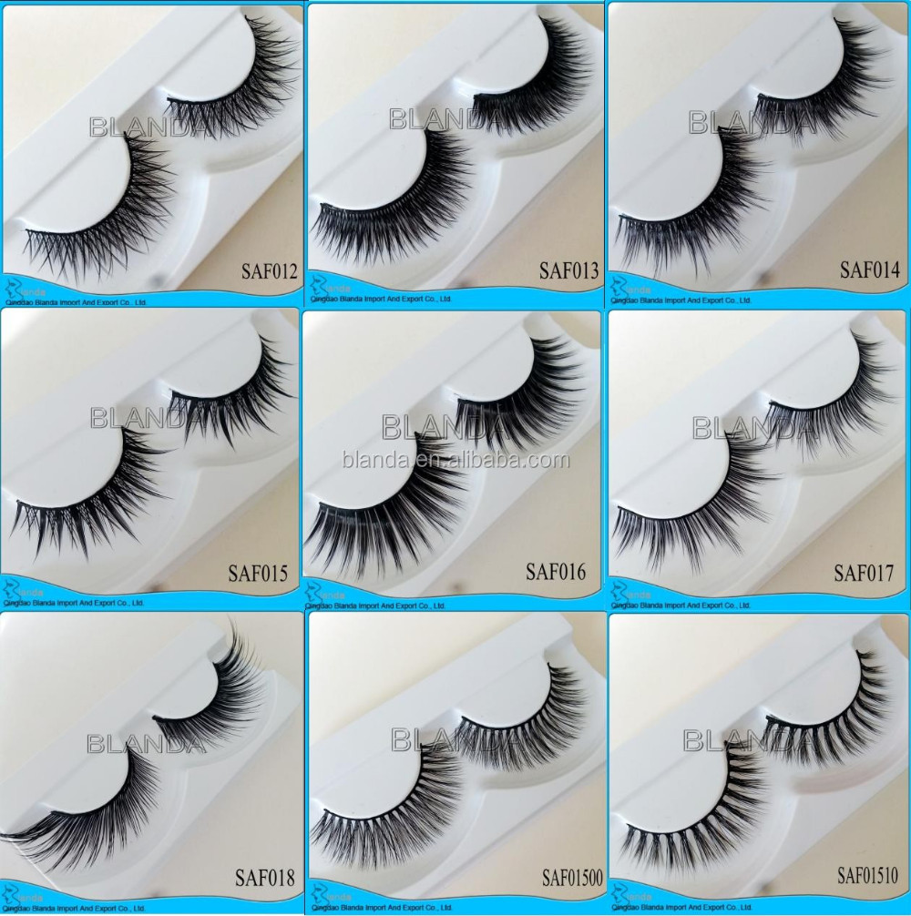 3D Synthetic lashes 2.JPG .JPG