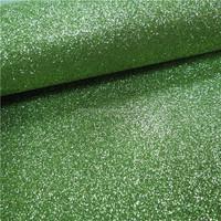 2016 fashion grade 3 glitter fabric wallpaper chinese wallpaper for wall decoration