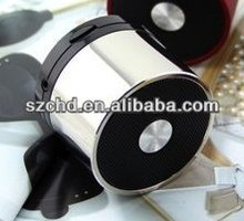 Top selling Bluetooth V2.1 Mini stereo Bluetooth speaker made in china