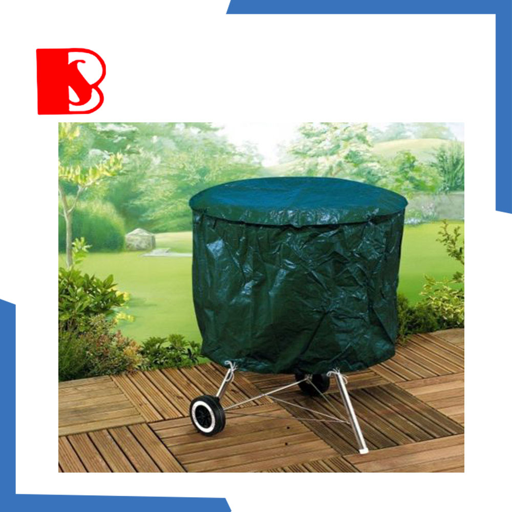 Multiple Purchase Of Garden Covers Swing Seat Cover Patio