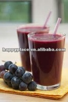 real fruit c juice concentrate series-grape