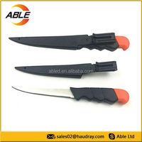 Good Quality Hot Selling palette knives cooking