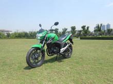 150cc zongshen engine JY150-15 motorcycle