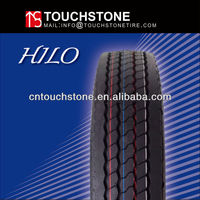 2015 hot sell truck tyre with Aeolus brand 6.50R16