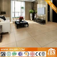 2015 Canton Fair New design decorative rustic wall ceramic tiles for bar or KTV or bathroom or kitchen