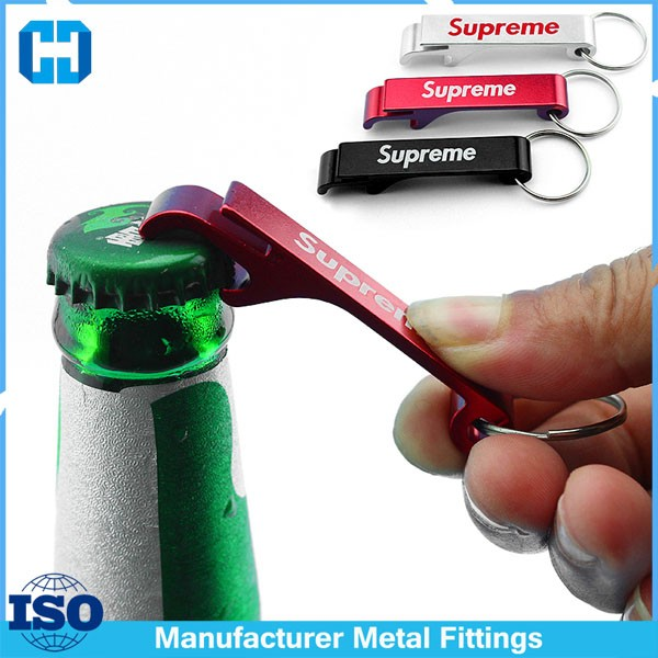 Aluminum-Alloy-Metal-Street-Fashion-Brand-LOGO-Gift-Supreme-Derivatives-Opener-Wine-Canned-Coke-Beer-Can