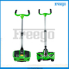 China Electric Chariot Scooter Freego child scooter/electric scooter 1000w 36v/48v