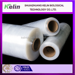 wholesale plastic film, roll plastic, pallet wrap
