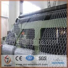 Best Price Gabion Wire Mesh/PVC Stone Cages/PVC Gabion Box/Gabion Cage Factory