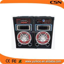 supply all kinds of wireless bluetooth tweeters,amplifer walkie talkie,coca co speaker
