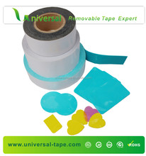 Replace removable no mark double sided adhesive tape