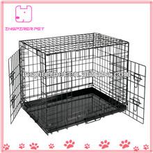 Wholesale dog cage