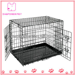 High Quality Wholesale dog cage