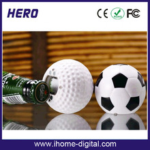 football ball corporate gift business promotion for doll