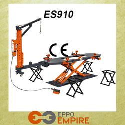 NEW! ES910 auto body repair tools/Automatic Car Body Repair System/Auto Frame Machine
