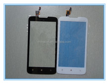 high quality for A680 original touch screen mobile themes