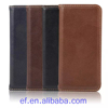 Official Genuine leather case for iPhone 6 6 plus back case,for iPod touch 6 PU flip leather case