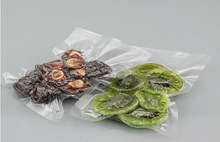 Trade assurance Nylon,PE clear vacuum bag,Transparent food vacuum pouch