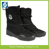men designer casual fashion shoes camouflage military boots