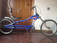chopper bike for adult 24 26 inch chopper bicycle