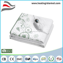 Single Size Auto- off After 3 Hours 3 Temperature Settings Stamp welding Non-woven 60W Heated Electric Printing Sheet