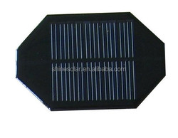 Epoxy Resin Solar Panel / Small Solar Panel /1W solar module