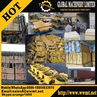 SDLG MOTOR GRADER parts Cab 21909007431 CHANGLIN TIANGONG FOTON