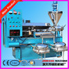 olive oil mill/high quality olive oil mill/olive oil mill for sale
