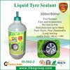 Liquid Black liquid sealant