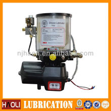 2015 popular grease in bulk for grease pump