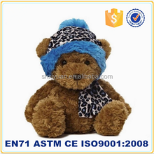 Hot children toys wholesale china toys plush teddy bears
