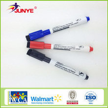 Wholesale Products Custom Promotional Marker Pen For Gift