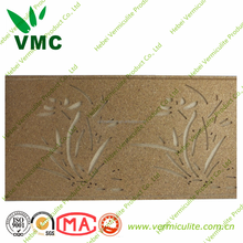 Insulated interior decoration,decorative wall covering panels