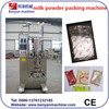 Made in China Automatic Tea Milk Packaging Machine(0086-18321225863)