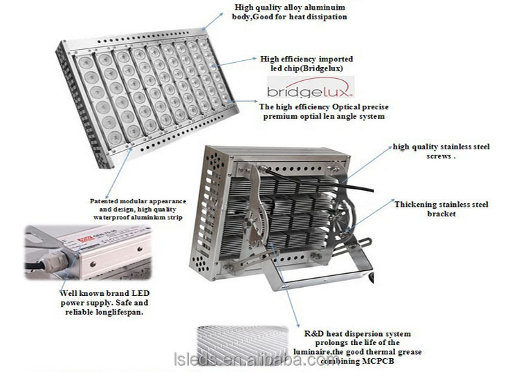 Technical specification with 1000w led flood light.jpg